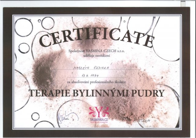 phoca_thumb_l_bylinne pudry