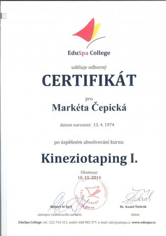 phoca_thumb_l_kineziotaping