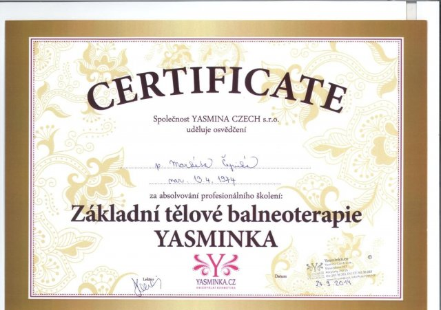 phoca_thumb_l_telova balneoterapia